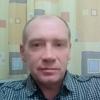 Андрей, 54, г.Чудово