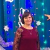 Наталья, 49, г.Злынка