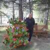 Евгений, 48, г.Ангарск