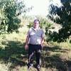 Sheykh, 47, г.Мурманск