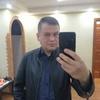 Эндрю, 38, г.Екатеринбург