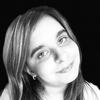 Виктория, 18, г.Ульяновск