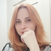 Светлана, 39, г.Раменское