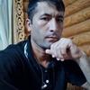 Зидан, 30, г.Краснодар
