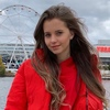 Алиса, 20, г.Сургут