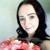 Елизавета, 30, г.Иваново