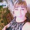 Наталья, 43, г.Зима