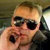 Дмитрий, 42, г.Качканар