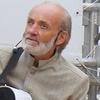 Александр, 67, г.Сокол