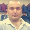 Ибрагим, 40, г.Архангельск