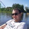 Лёша, 25, г.Петропавловск-Камчатский