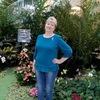 Нина, 59, г.Тула