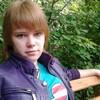 Юлия, 24, г.Калининская