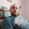Дмитрий, 32, г.Иланский