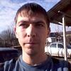Сергей, 32, г.Тульский
