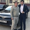 Хусейн, 20, г.Грозный