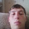 Сергей, 26, г.Муром