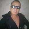 Александр, 44, г.Чернышевский