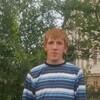 сергей попов, 25, г.Вихоревка
