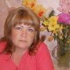 жанна, 49, г.Байкал