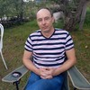 Александр, 45, г.Кондрово