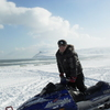 Александр, 31, г.Северо-Курильск