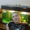 Дмитрий, 34, г.Красноармейская