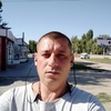 Яков Прошин, 40, г.Камышин
