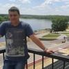 Юрий, 32, г.Тацинский