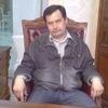 Марлен, 51, г.Керчь