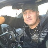 Макс, 32, г.Салехард