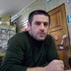 SAID, 43, г.Нальчик