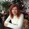 Елена, 41, г.Балабаново