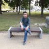 Islom, 31, г.Обнинск