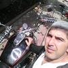 Хаммид, 35, г.Кизляр