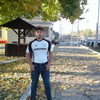 Pavel, 31, г.Тула