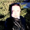 Марина, 38, г.Тобольск