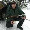 Николай, 42, г.Кандалакша