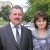 Белов, 54, г.Иваново