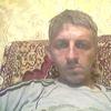 Александр, 40, г.Ржев