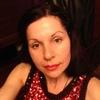 Наталия, 44, г.Белокуриха