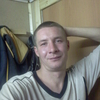 GENNA, 31, г.Калининск
