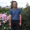 Сергей, 45, г.Асино