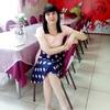 Виктория, 37, г.Арсеньев