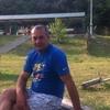Володя, 43, г.Белгород