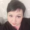 Юлия, 40, г.Новокузнецк