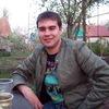 Александр, 30, г.Реутов