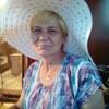 Надежда, 60, г.Красноярск
