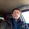 Александр Егоров, 51, г.Завьялово