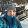 Максим Тарабаев, 32, г.Тюмень